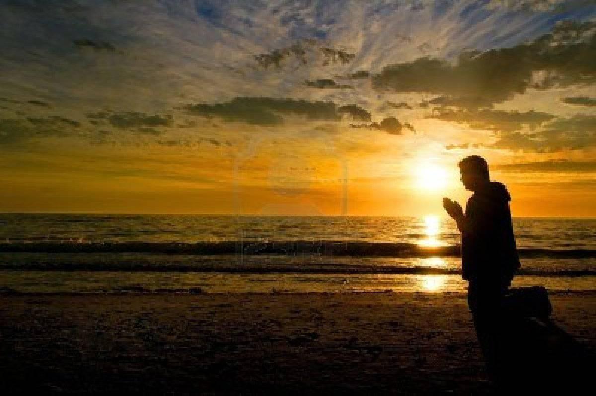 Preghiera per ottenere la grazia della guarigione preghiere for Ottenere finanziamenti per una casa