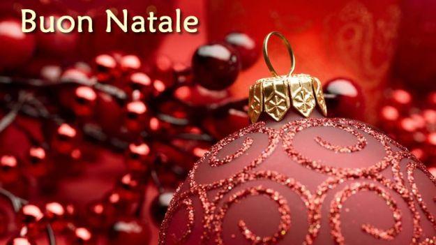 Frasi Natale