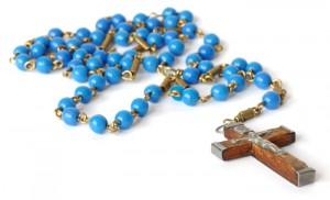 come recitare il rosario