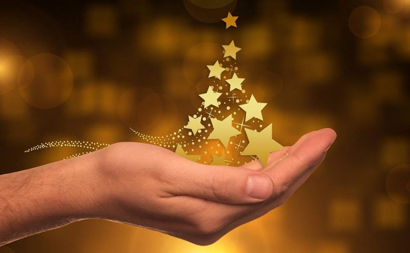 Nascita e storia sulle origini del Natale