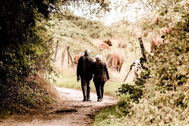 Virtu' Umane e Cristiane Per Rendere Perfetto l'Amore Amarsi per sempre: i segreti