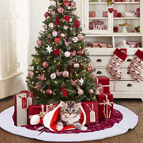Il Natale e l'albero di Natale: la festa religiosa più importante e il suo simbolo