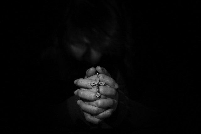 Preghiera per liberarsi dalle fatture